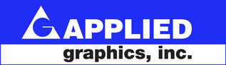 Applied Graphics, inc.