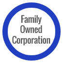 Family-Owned Corporation